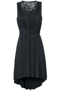 BLACK PREMIUM BY EMPBACKSIDE LACE DRESS 399.- EMP-SHOP.SE KÖP HÄR