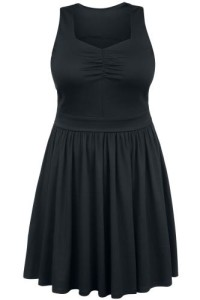 BLACK PREMIUM BY EMPJERSEY DRESS569.- EMP-SHOP.SE KÖP HÄR