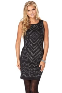TRULYMINETIGHT DRESS329.- HALÉNS.SE KÖP HÄR