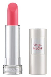 ROUGE IN LOVE LIPSTICK PÅ BEAUTY PLANET