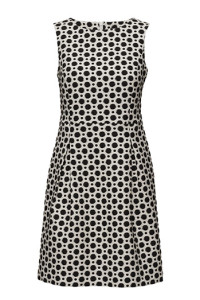 ESPRIT COLLECTION LIGHT WOVEN DRESS899.- BOOZT.COM KÖP HÄR
