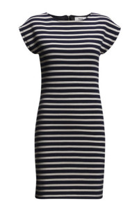 MADS NØRGAARDSAILOR SWEAT KASA DRESS 500.- BOOZT.COM KÖP HÄR