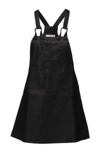 MANGOPOCKET PINAFORE DRESS499.- BOOZT.COM KÖP HÄR
