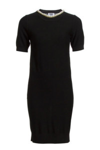 SONIA BY SONIA RYKIEL WO S PEARL DRESS 2109,- BOOZT.COM