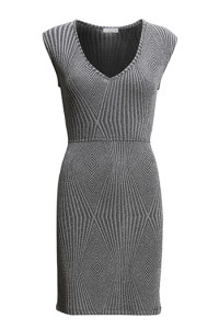 SUPERTRASH DRIPP DRESS574.50.- BOOZT.COM KÖP HÄR
