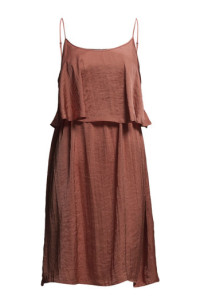 TWIST & TANGO SANNA DRESS349.50.- BOOZT.COM KÖP HÄR