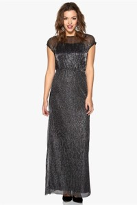 VERO MODA ERICA LONG DRESS 499.- BUBBLEROOM.SE