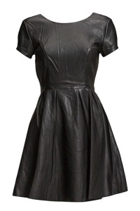 VILAVILIPHA DRESS324.97.- BOOZT.COM KÖP HÄR