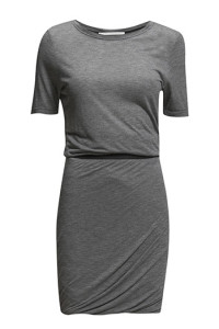 DAY BIRGER ET MIKKELSEN DAY DASHING DRESS 599.60.- BOOZT.COM
