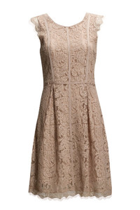 ROSEMUNDE COBBLESTONE DRESS 909.30.- BOOZT.COM