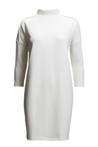 VERO MODAVMSHARA 34 SHORT DRESS279.97.- BOOZT.COM KÖP HÄR